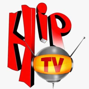 Most popular tv channels in nigeria 2020