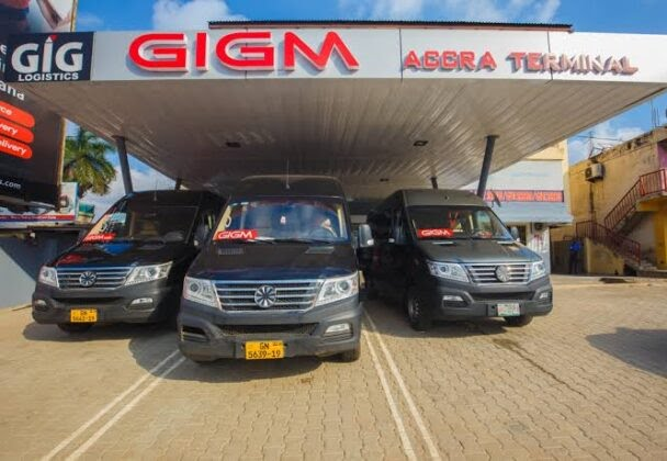 God Is Good Motors price list 2021 and How To Book Ticket Online