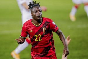 players to watch at Euro 2020