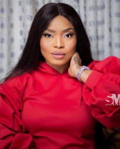 Nigerian celebrities expecting babies in 2020