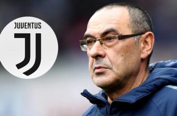 Chelsea Shareholder Confirms Coach Maurizio Sarri Exit On Instagram