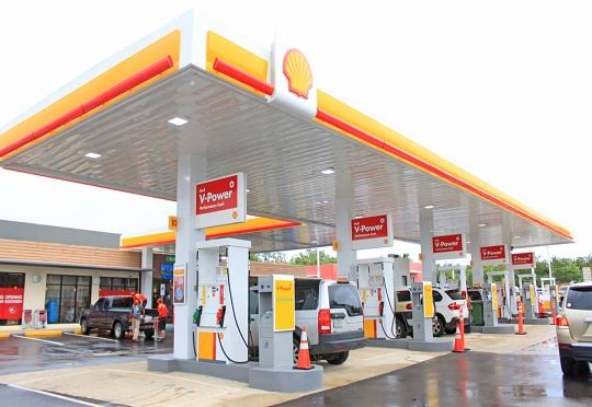 How To Become A Oil Marketer In Nigeria
