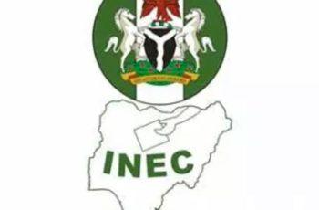 INEC Recruitment 2020