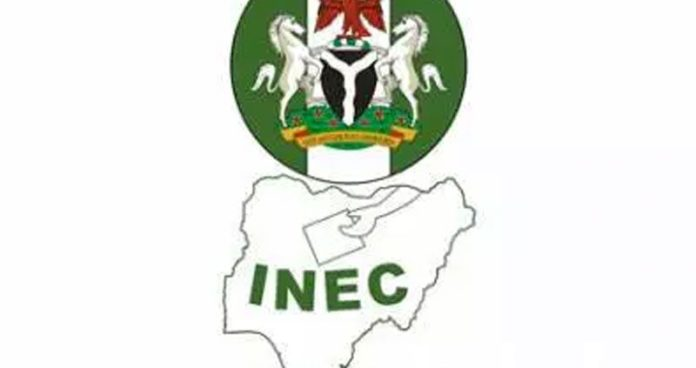 INEC Recruitment 2020