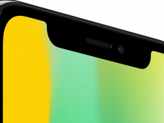 iPhone X Design Syndrome