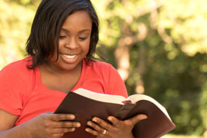 5 Bible Verses Every Christan Must Read Before Crossover Night