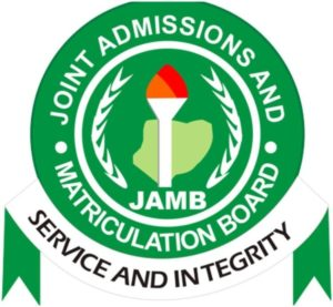 JAMB Subject Combinations 2020