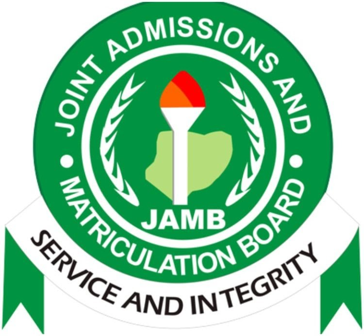 2021 UTME: JAMB begins registration, gives date for exam
