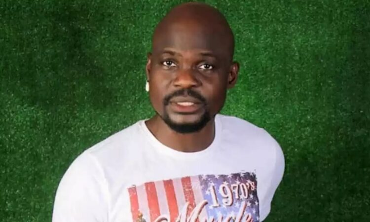 Nollywood Actor, Baba Ijesha Faces Possible Life Imprisonment As Lagos Recommends Prosecution