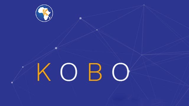 Product Manager Needed at Kobo360