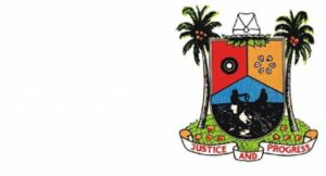 Lagos Bans Religious Gathering With Over 50 Worshippers