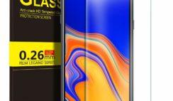 Samsung Galaxy M20 Design
