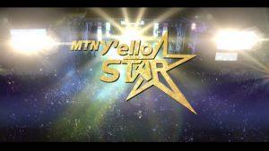 MTN Y'ello Star