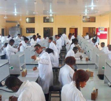 Best Universities To Study Medicine In Nigeria
