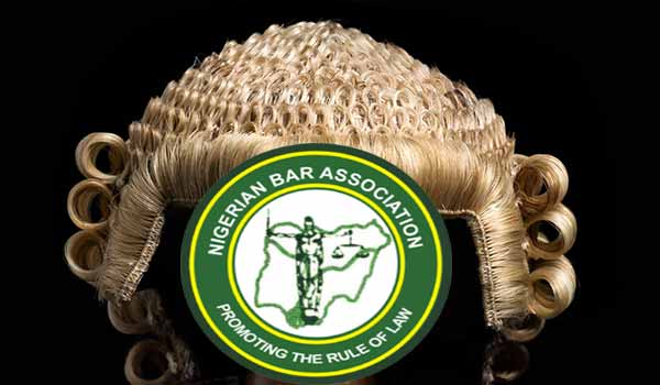 There Is No Constitutional Authority To Support FG's Twitter Ban, Nigerian Bar Association Weighs In