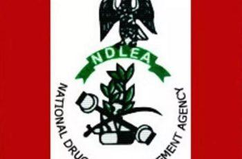 NDLEA Nationwide Recruitment 2019