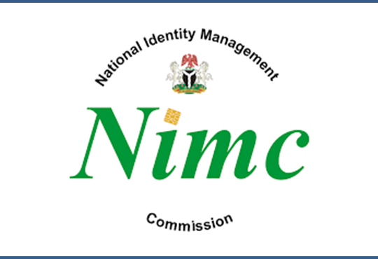 NIN: Telecom Workers Reject 2 Weeks Deadline For Subscribers Everything You Need to Know About National Identification Number