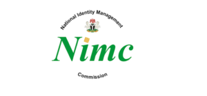 How To Get You National Identity Card App In Nigeria With Your Andriod Phone