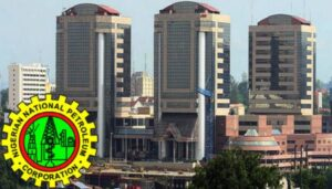 NNPC spent N2.37 trillion on petrol imported into the country in 13 Months