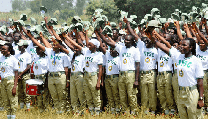 Addresses of All 37 NYSC Orientation Camps In Nigeria