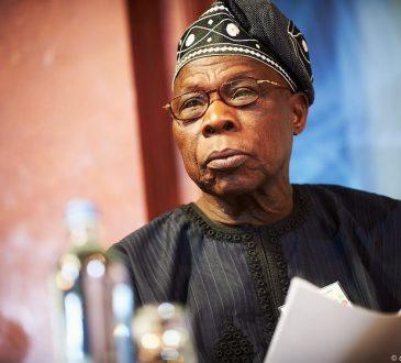 Accumulating debt for Nigeria's next generations is criminal – Obasanjo tells Buhari govt