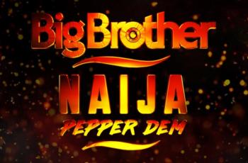 BB Naija 2019