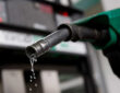 Petrol Scarcity Looms As Depots Shutdown