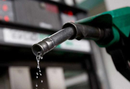 Petrol Scarcity Looms As Depots Shutdown