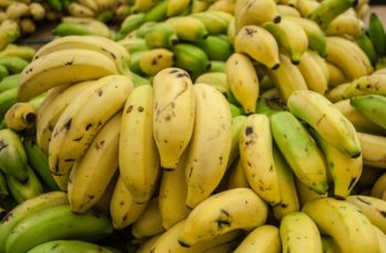 Avoid eating banana if you have this sickness (if not)