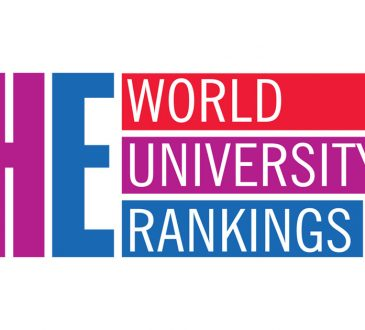 UI, UNILAG, Covenant listed in World Best University ranking