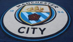 Manchester City's appeal against European ban to be heard in June
