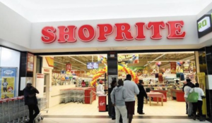 Shoprite exits Nigeria after 15 years - See Reason