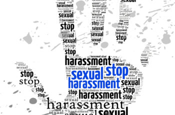 Sexual Harassment - 60% Of Sexual Offences In Lagos State Are On Defilement