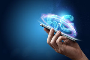 5G Coming to Nigeria sooner than expected - See details