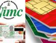 FG extends SIM-NIN linkage till October 31 as enrolment hits N59.8m