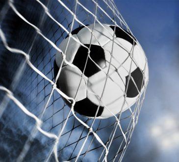 HON OKE UMURHOHWO RESTATES COMMITMENT TO SPORTS DEVELOPMENT AS 2ND EDITION OF THE OKE UMURHOWHO FOOTBALL CUP SET TO BEGIN