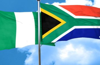 Nigeria Companies in South Africa