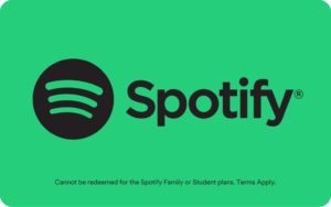 Best Music Streaming Apps and Services (Free and Paid)