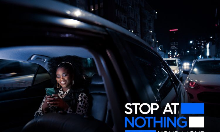 TECNO Redefines Market Position with launch of New Brand Slogan - Stop At Nothing