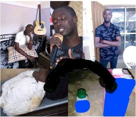 KebbiPoly Student Commits Suicide Over Financial Hardship