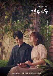 Best Websites To Download Korean Movies With Subtitles
