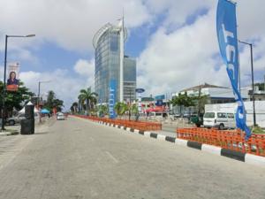 Highlights of TECNO Sponsored Auto Fest 2019 held in Lagos, Nigeria