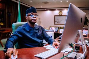 History is far too essential for us to deprioritise - Osinbajo