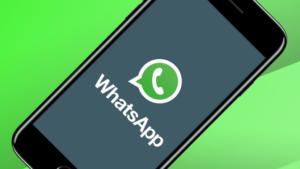 COVID-19: WhatsApp Places Limits On Message Forwarding To Curb Fake News