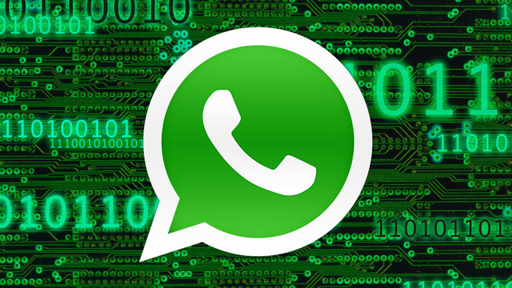 Whatsapp Features Two Easy Ways To Save WhatsApp Status Updates On Your Android Phone