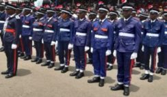 Check out requirements and how apply for NSCDC Recruitment 2019